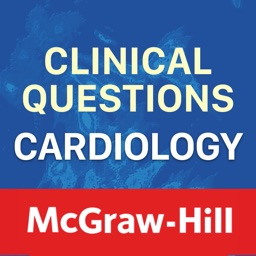 Cardiology Clinical Questions.