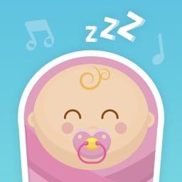 Baby Shusher White Noise Sleep