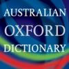 Australian Oxford Dictionary