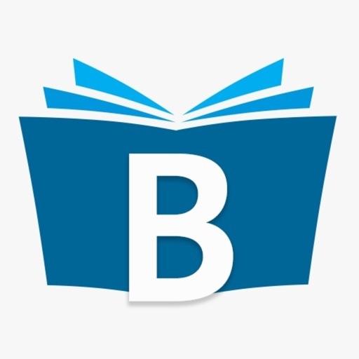 Das Bibel Quiz icon
