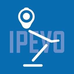IPEVO Whiteboard