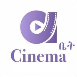 Cinema Bet