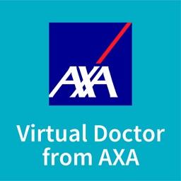 Virtual Doctor from AXA