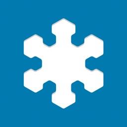 Snowcookie - Smart Ski Tracker