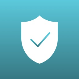 8Password - Password Manager