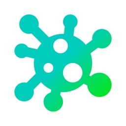 Coronavirus Support App (UK)