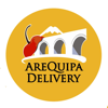 Arequipa Delivery