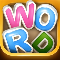 Word Doctor - Connect Letters