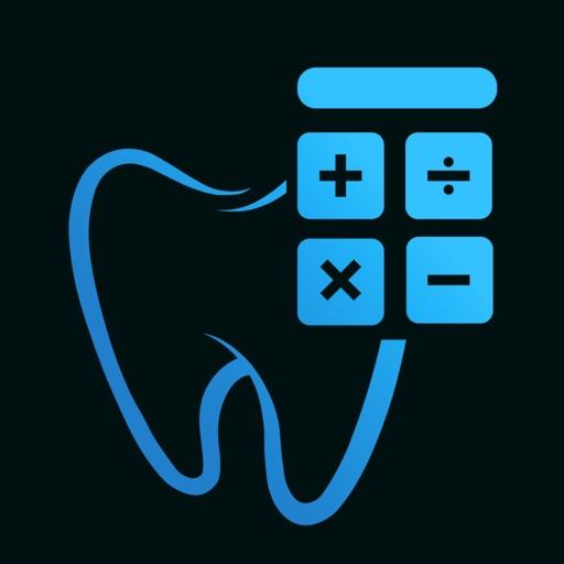 DentiCalc