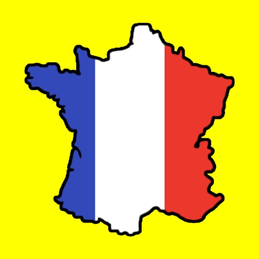 Naturalisation France