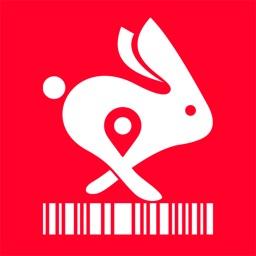 Rabbit Aliado: Negocios