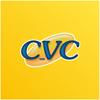 Minha CVC