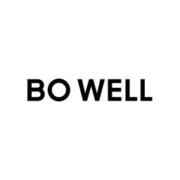 보웰(BO WELL)