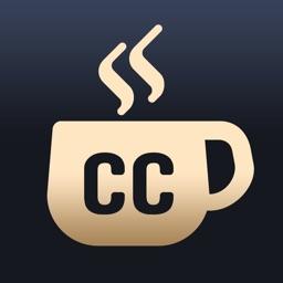 커피콘(Order)
