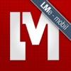LMe-mobil