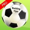 JT Betting Tips PRO - كرة القد