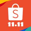 SHOPEE THAILAND COMPANY LIMITED - Shopee: 11.11 Big Sale artwork