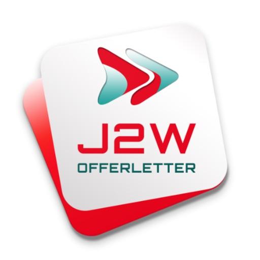 J2WOfferLetter