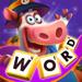 Word Buddies - Fun puzzle game Hack Online Generator