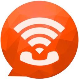 Tips Mobile