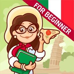 Italian LinDuo HD