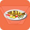 Xu Chi - Home Cooking artwork
