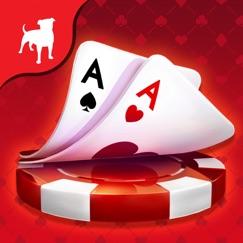 Zynga Poker - Texas Holdem hileleri, ipuçları ve kullanıcı yorumları