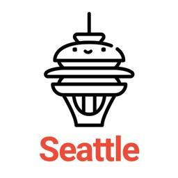 Seattle Kids Passport