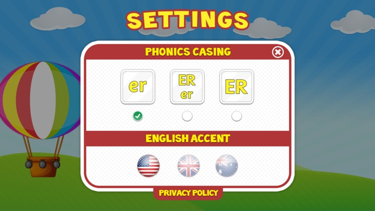 Phonics Match Premium screenshot-5