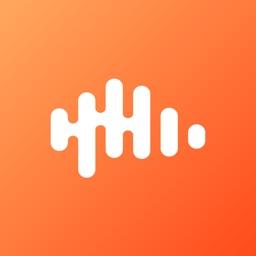 Castbox - Podcast Player