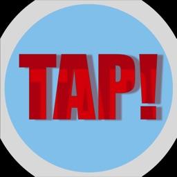TAP APP!!
