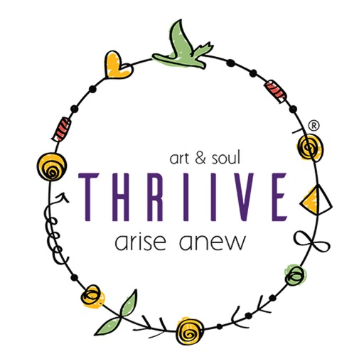 Thriive Partner App