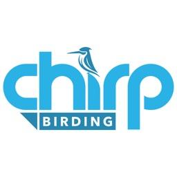 Chirp Birding