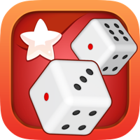 Backgammon Stars, Tavla free Coins hack