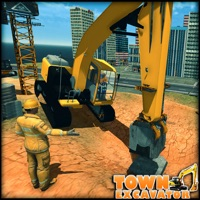 Codes for Real City Builder 3D Hack