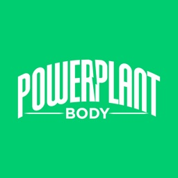Powerplantbody Fitness App