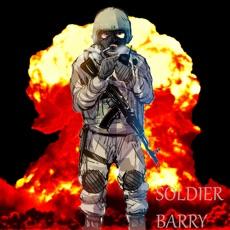 Activities of Soldier Barry