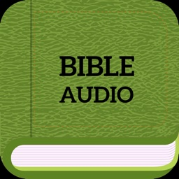 Bible Audio ·