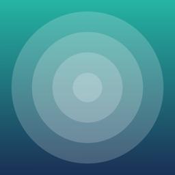 LightItApp