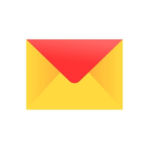 Yandex.Mail - Email App iOS App