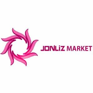 Jonliz Market