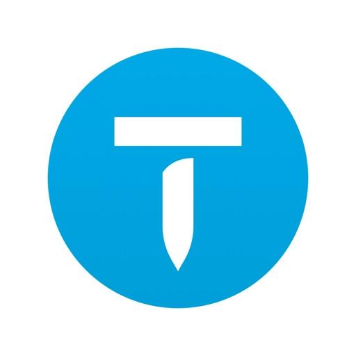 Thumbtack: Hire professionals
