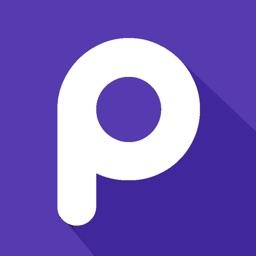 Patook- make platonic friends