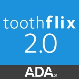 Toothflix 2.0