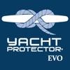 YachtProtector Evo