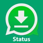 Save Status for WhatsApp WA pour pc