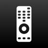 Adam Foot - TV Remote - Control Television アートワーク