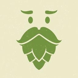 Brew Guru