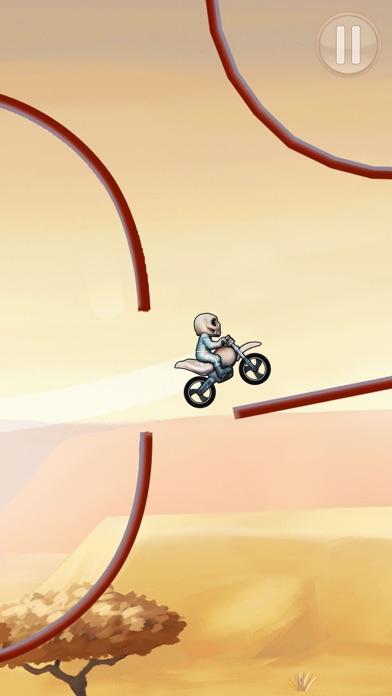 Descargar Bike Race: Carreras de Motos para Android