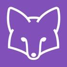 SchoolFox - Schulkommunikation icon
